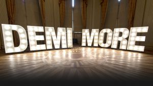 DEMIMORE maakt monumenten duurzaam